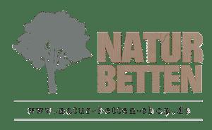 Naturbetten Shop