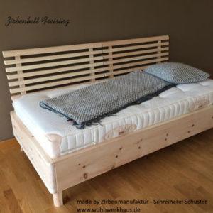 zirbenbett-freising-hergestellt-von-schreinerei-schuster-aus-sulzemoos-landkreis-dachau-zwischen-münchen-und-augsburg-nur-ein-halbe-stunde-von-freising